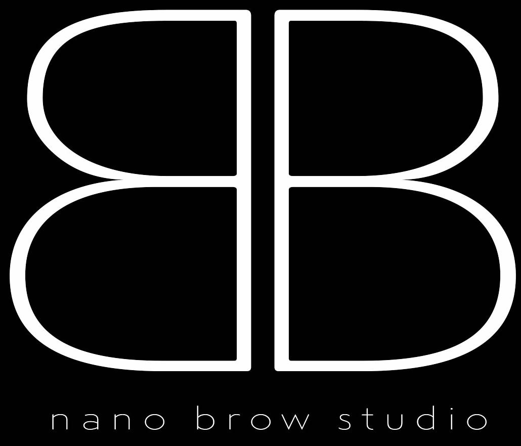 browsbyboston.com